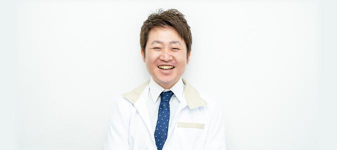 町田 宏樹